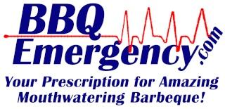 BBQEmergency.com Listener Forum