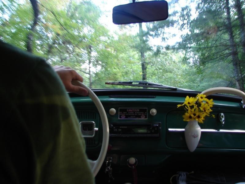 Kales 66 (Dripn Drivers) Fotm410