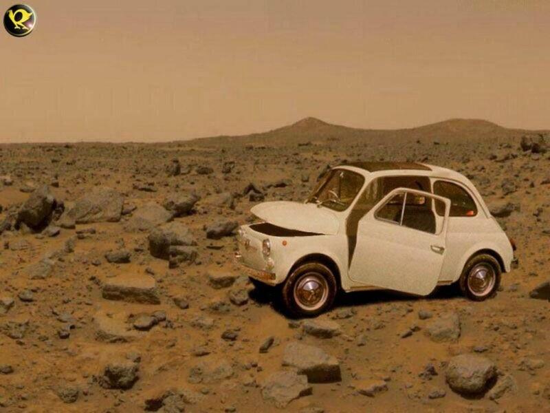 Marte e i suoi misteri (Astronomia: Video + Immagini) 500su_10