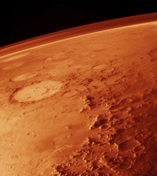Marte e i suoi misteri (Astronomia: Video + Immagini) Atmosf10
