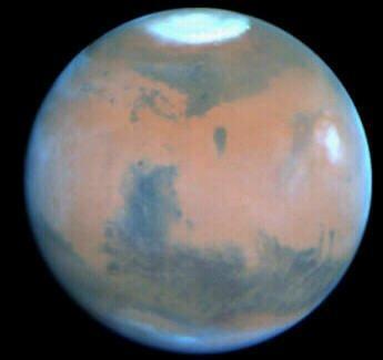 Marte e i suoi misteri (Astronomia: Video + Immagini) Atmosf11
