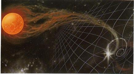 Cos'è un buco nero? E' in pericolo la terra? Buco_n14