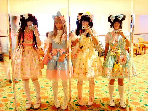 [Decololi] Deco lolita ♥ - Page 2 30283110