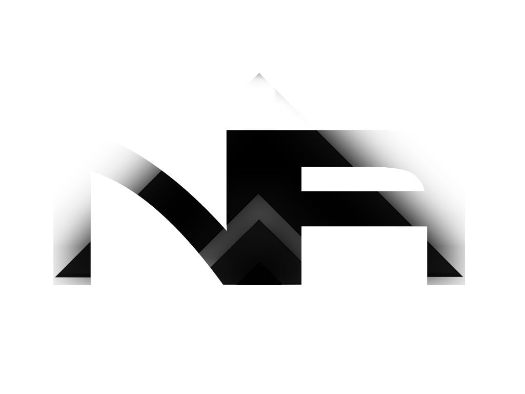 Neo Andrômeda