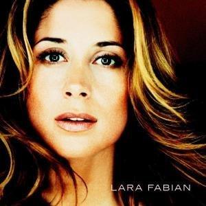 Lara Fabian 419ntu10