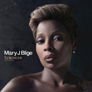 Mary J Blige 41bn5g10
