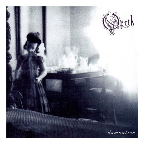 Opeth 51veax10