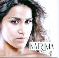 Karima Scansi16