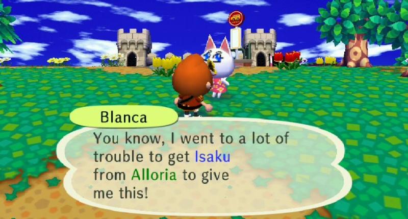 Blanca's Face :D Ruu_0024