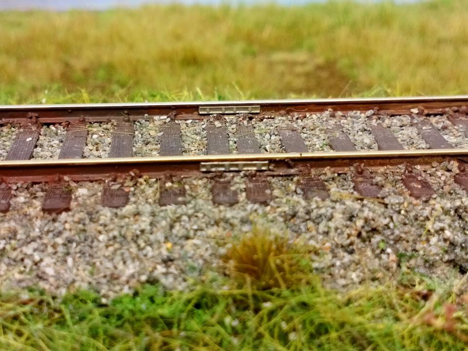 Chemin de fer Polonais HO - Page 10 47577910