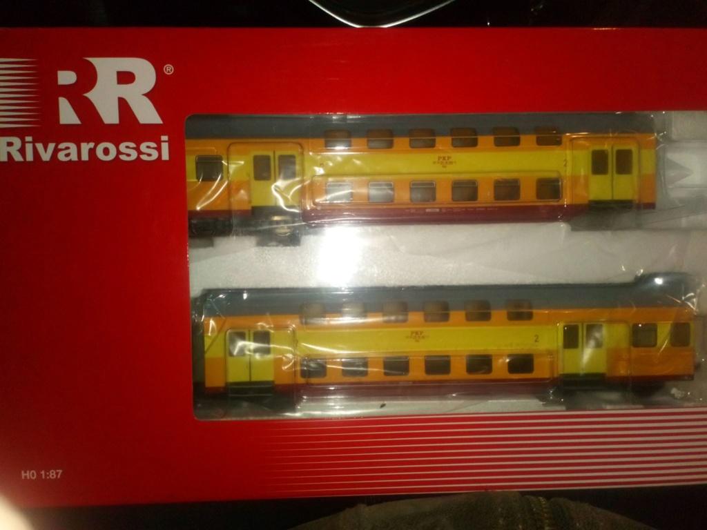 Chemin de fer Polonais HO - Page 10 48053110