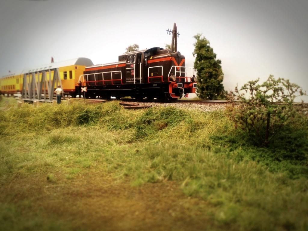 Chemin de fer Polonais HO - Page 10 48366210