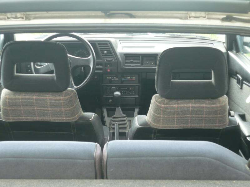 ma sunny coupe P1010110
