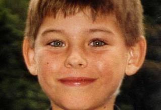 DANIEL MORCOMBE - Aged 13 years - Queensland (Australia) Dm311
