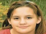 KAYLEAH WILSON - Aged 12 years - Greeley, Colorado (USA) - Page 6 Kw12