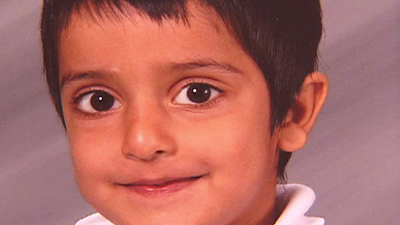 SAHIL SAEED 5 - Oldham (UK) Kidnapped in Pakistan - 04/03/10 Ss10