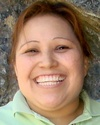JONATHAN (12) &  NANCY M. (9) RUIZ-RAMIREZ - Ogden, Utah (USA) - 17/09/10 Gr11