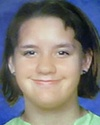 KAYLEAH WILSON - Aged 12 years - Greeley, Colorado (USA) Kw10