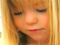 ATIYA WILKINSON 2 when abducted - Tameside, Greater Manchester (UK) - 06/11/2009 Mmc10