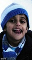 SAHIL SAEED 5 - Oldham (UK) Kidnapped in Pakistan - 04/03/10 - Page 3 Ss11