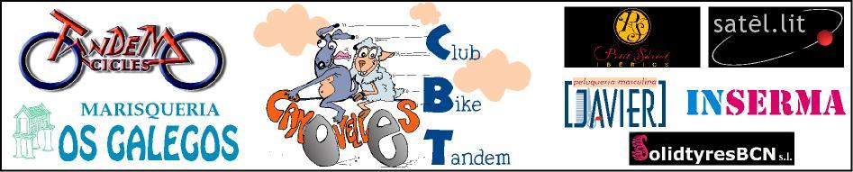 BIKE TANDEM    [www.biketandem.es.gd]