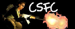 CounterStrike FunClan Forum