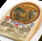 Avez-vous un fromage à nous suggérer ? 21154710