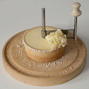 Avez-vous un fromage à nous suggérer ? 290px-10