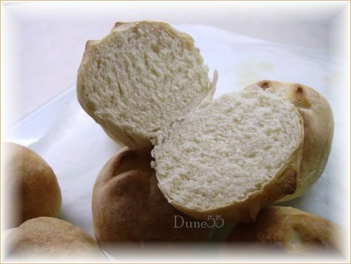 Petits pains français  62024310