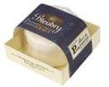 Avez-vous un fromage à nous suggérer ? Bleubr10