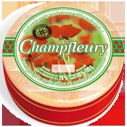 Avez-vous un fromage à nous suggérer ? Champf10