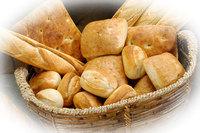 Les pains ... combien de calories ? Cucina10