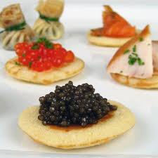 Blinis  Images28