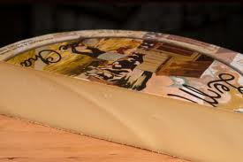 Avez-vous un fromage à nous suggérer ? Images40