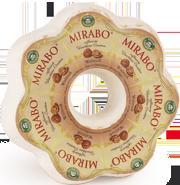 Avez-vous un fromage à nous suggérer ? Mirabo12