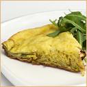 Des informations sur les oeufs et des recettes rapides Omelet10