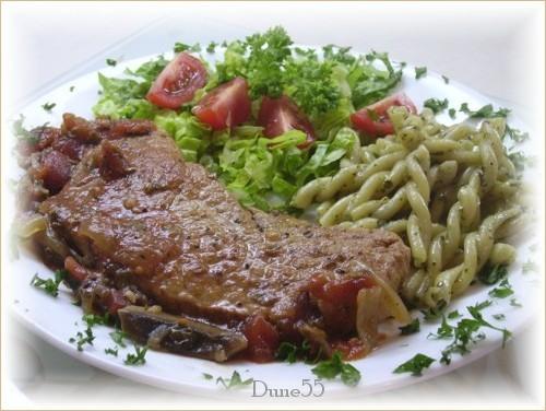Porc à l'italienne Pict9111