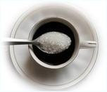 Stevia vs Sucralose Sucre10