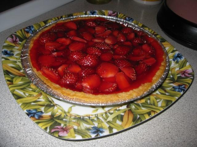 Tarte aux fraises Tarte_10