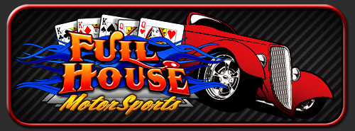 Full House Motorsports
