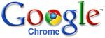 Google Chrome Logo_s10