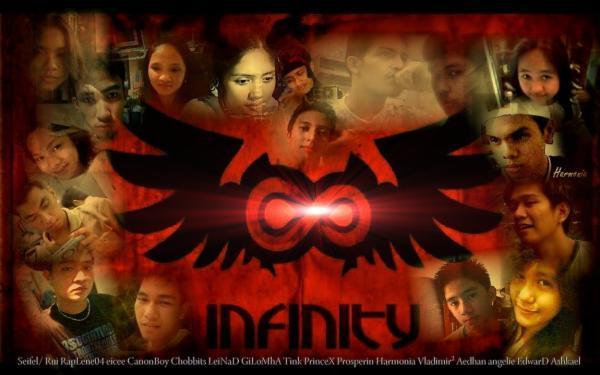 INFINITY Guild