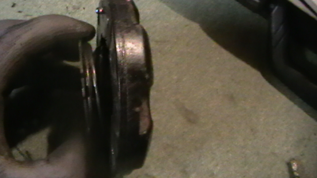 [Vérification] Moyeux electriques sur lj 70 Imga0043