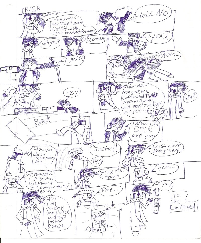 Future Rejects: Sands of Ruin (a new comic series) Fr_sor11