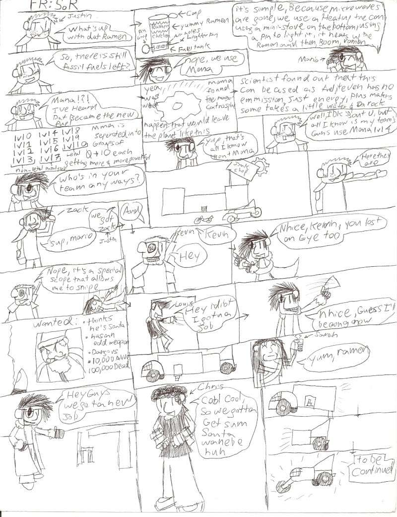 Future Rejects: Sands of Ruin (a new comic series) Fr_sor12