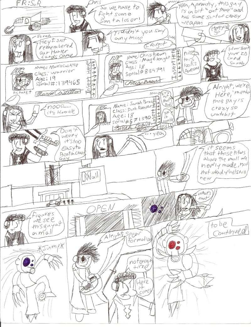 Future Rejects: Sands of Ruin (a new comic series) Fr_sor13