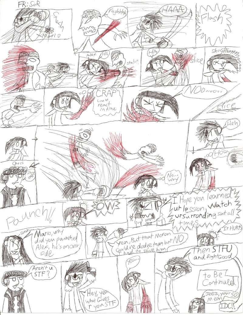 Future Rejects: Sands of Ruin (a new comic series) Fr_sor15