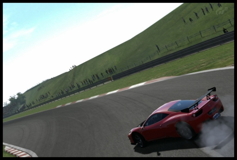 Gran Turismo 5 sur PS3 =) Cape_r10