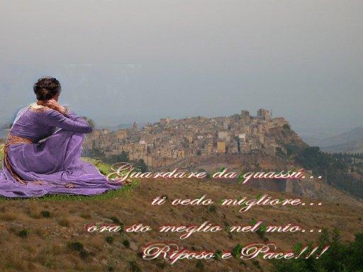 Foto che passione!!! Dscn3110