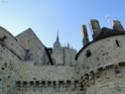 Mont Saint Michel Mont_s14